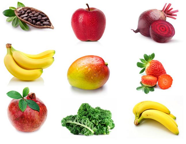 sugar in fruit healthy the fruits of the spirit